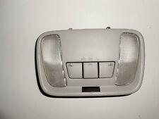 VOLVO S40-V40 MK1 1995-2003 FRONT INTERIOR COURTESY ROOF LIGHT 30813530