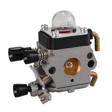 Carburetor Carb STIHL FS38 FS45 FS46 FS55 FS74 FS75 FS76 FS80 FS85 Trimmer A7G2