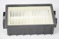 Panasonic MC-UL592 & MC-UL594 Exhaust filter unit.