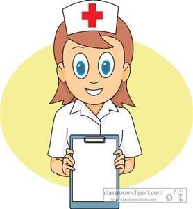 Nursing essay assignment Respiratory Case Study Msc level