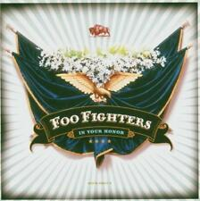In Your Honor von Foo Fighters (2005)