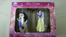 Disney's Snow White ~ 16 oz. Glass Box Set of 2