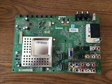 Toshiba 431C1K51L32 Main Board K09A800101760 for 26AV502RY LCD TV