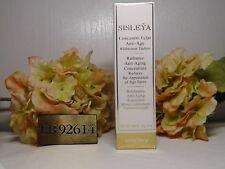 Sisley Paris SISLEYA Radiance Anti-Aging Concentrate 30ml/1oz***NIB***SEALED***