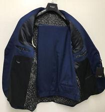 Abbigliamento da uomo blu Paul Smith