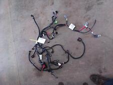 s l225 electronic ignition for jeep compass ebay  at bakdesigns.co