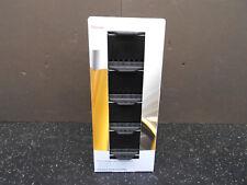 Thermo Scientific 5586 Matrix Darts 30l 96 Channel Tips 480 Tips 1