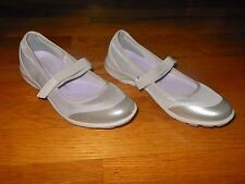 Rockport TruWalk Zero II women's casual shoes - Sz 5 M - Excellent condition
