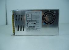 transformer / power supply for Ultrasonic mist maker fogger 10 head humidifie  B