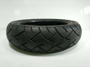 00 BMW K1200LT Rear Tire Metzeler Marathon 160/70B17