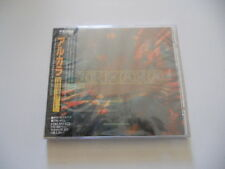 "Arcara ""Same"" Rare AOR Japan cd Prophet APCY-8323  New Factory Sealed"