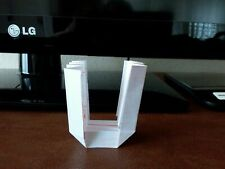 "One Rectangle Paper Making Origami Letter ""U"".Build your Name and Special Words"