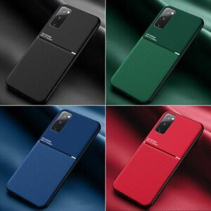 Case For Samsung Galaxy S21 Ultra S20 FE S20+ A12 A21s Shockproof Hybird Cover