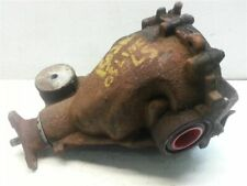 3.58 Rear Differential for 03-06 Lincoln LS