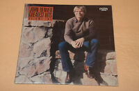 JOHN DENVER LP GREATEST VOL 2 STAMPA ORIGINALE 1977 SIGILLATO SEALED !!