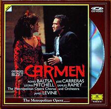 Klassik Laserdisc Filme