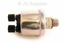 Oil Pressure 5 bar M14 X 1.5 WK Sender Unit replaces VDO warning contact 0.7