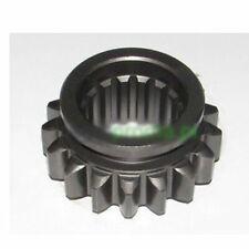 50 1701212 A 501701212 A Fits Belarus Gear Wheel 1st Gear
