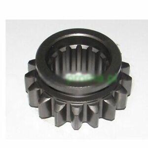 50-1701212-A 501701212-A Fits Belarus Gear Wheel 1st Gear