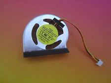 Ventilateur CPU FAN Lenovo Ideapad s100 dfs320805fr0t