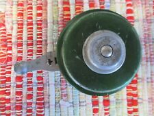 Vintage Shakespeare Ok Automatic #1821 Model Gd Fly Reel