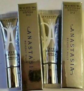 2 ANASTASIA Beverly Hills Eye Primer Eyeshadow Base 7 ml/0.24 fl oz