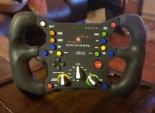 Steel Series Simraceway SWR-S1 (69005) Video Games Controller