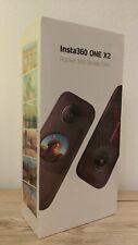 Insta360 one X2 , 360-Grad kamera