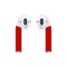 Airpod Skin Protective Wraps – Custom Decals for Apple Airpods - 2 Sets