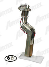 Fuel Pump Hanger Assembly-GT Airtex E2191H fits 94-96 Ford Mustang 5.0L-V8