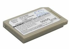 Li-ion Battery for Sanyo SCP-18LDPL VI-2300 SCP200 SCP-2300 SCP-C200 SCP-200 NEW