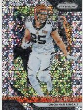 2018 Panini Prizm Football Disco Parallels *You Pick From List* Stars,Rookies