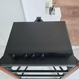 Audiolab 8000Q PRE AMPLIFIER