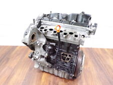 Motor VW Polo 6R Golf 6 Passat 3C Audi A3 8P Skoda 1.6 TDI 66 77KW CAY CAYW