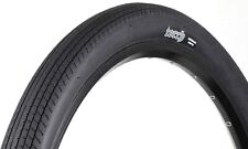 Maxxis Torch 29 x 2.10 - 60 TPI Folding Single Compound Tyre