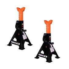 Bahco 1 Paar Unterstellböcke BH33000 3 T Unterstellbock 288-425 mm