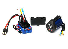 Traxxas Velineon VXL-3s Brushless Power System Waterproof 3350R TRA3350R