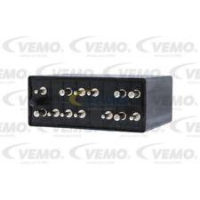 VEMO Original Blinkgeber V30-71-0011 Mercedes-Benz C-Klasse E-Klasse 190 Coupe