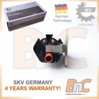 OEM SKV HD IGNITION COIL FOR MERCEDES-BENZ 190 W124 W461 W463 W126 W140