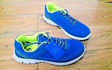 NEW TICK CLASSIC FASHION RETRO TRENDY SPORTS SHOES TRAINERS / SNEAKERS UK 7 / 41