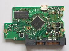 PCB Controller 0A90026 ExcelStor Technology J9250S