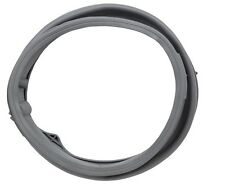 Electrolux Kenmore Washer frot load seal  134515300