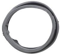 Frigidaire Kenmore Washer Door Seal Gasket AP3869103 Bellows- 1 Year warranty