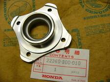Honda CB 750 Four K0 K1 K2 - K7 Druckplatte Kupplung Plate, clutch lift