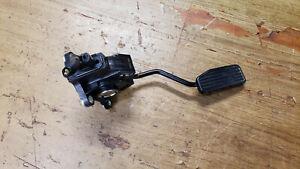 2010 HONDA INSIGHT AT Gas Acceleration Accelerator Throttle Pedal OEM