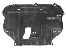 VOLVO S40 V50 04-09 PLAQUE COUVERCLE CACHE PROTECTION SOUS MOTEUR (PE) - ESSENCE