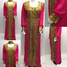 Size 60 high quality New model wedding  farashas.khaliji farasha.dress.kaftan.