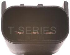 Engine Camshaft Position Sensor Standard PC242T