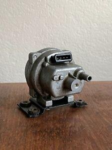 Porsche 914 Manifold Pressure Sensor 1973 ONLY 2.0L BOSCH 0 280 100 037