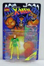 X-Men Phoenix Saga Series Phoenix ToyBiz NIP 5 inch 5+ 1995 S199-2